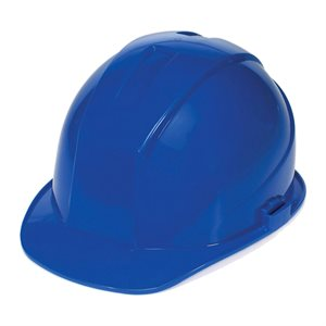 4 Point Ratchet Hard Hat