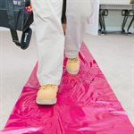 ShuBee® The Red Carpet Treatment®